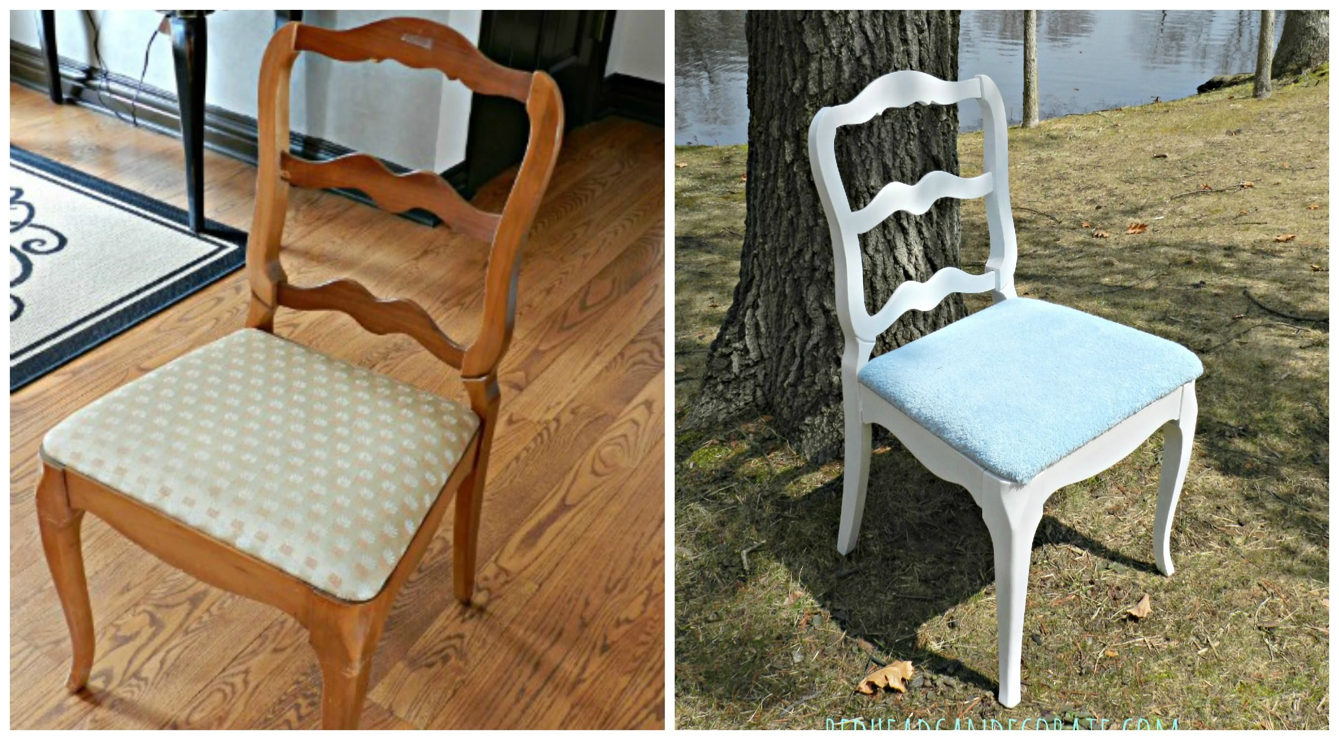 Reupholstering Dining Room Chairs  Httpenricbataller Beauteous Reupholster Dining Room Chairs Inspiration