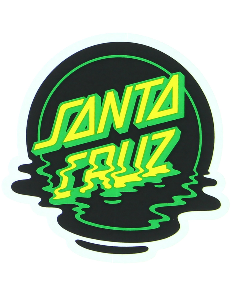 Cdn Shoplightspeed Com Shops 6095 Files 800x1024x2 Santa Cruz Santa Cruz Skateboards 3 X In Skate Stickers Skateboard Logo Santa Cruz Stickers