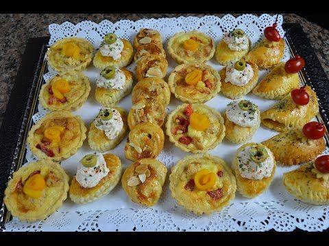 63 مملحات متنوعة بشكل جديد وعصير باللوز X2f موائد رمضان من ايادي أروع اليوتبرز المغربيات Youtube Recipes Food Breakfast