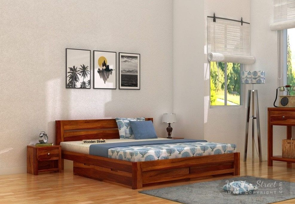 dimora bedroom set%0A Map Of Germany And Surrounding Countries With Cities