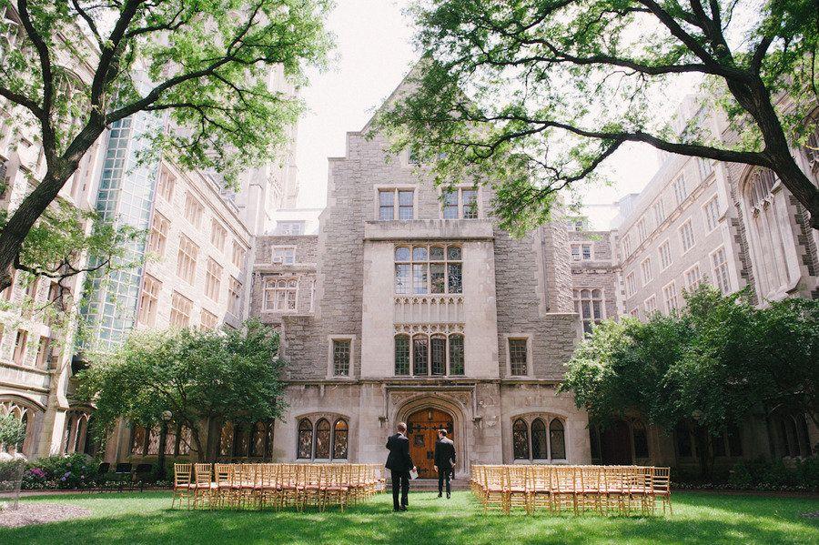 venue weddingvenue wedding event eventvenue newyork