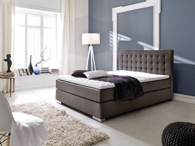 bequemlichkeiten haben nichts mit dem alter zu tun bequemlichkeiten sind die vernunft f r das. Black Bedroom Furniture Sets. Home Design Ideas