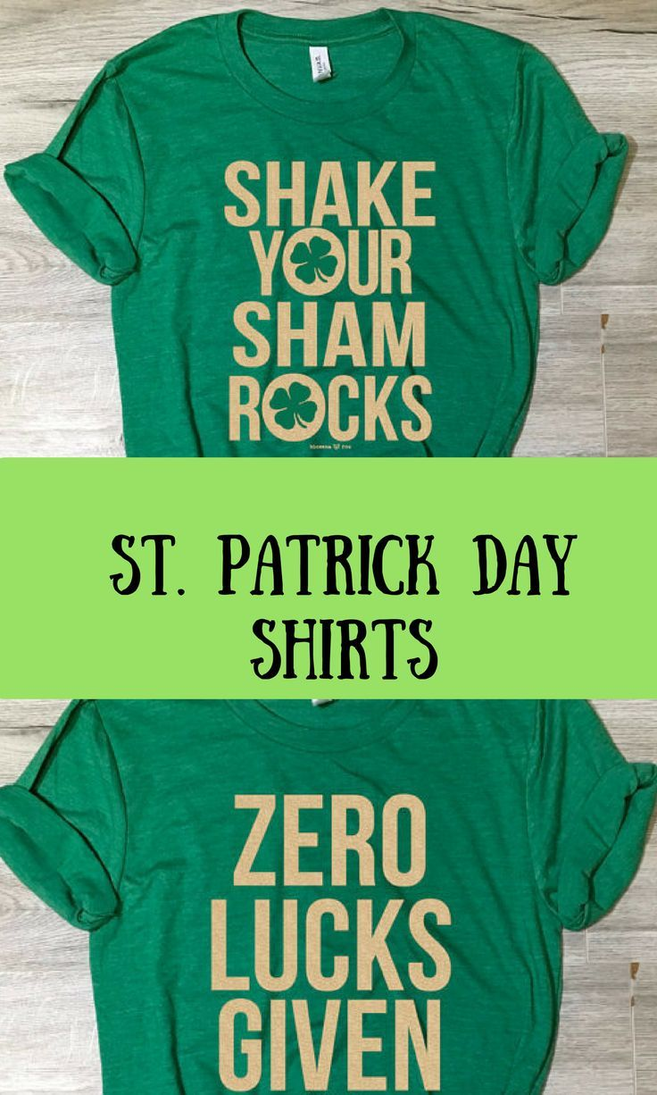 34c7c54e St Patricks Day Shirt, Zero Lucks Given Shirt, St Paddys Day Tee, Shamrock,  Leprachaun Shirt, Women Shirt. Drinking, Clover, Luck of Ir… | Outfit Ideas