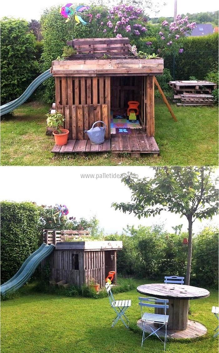 Bookshelf Woodworking Plans Diy Kids Furniture Ideas