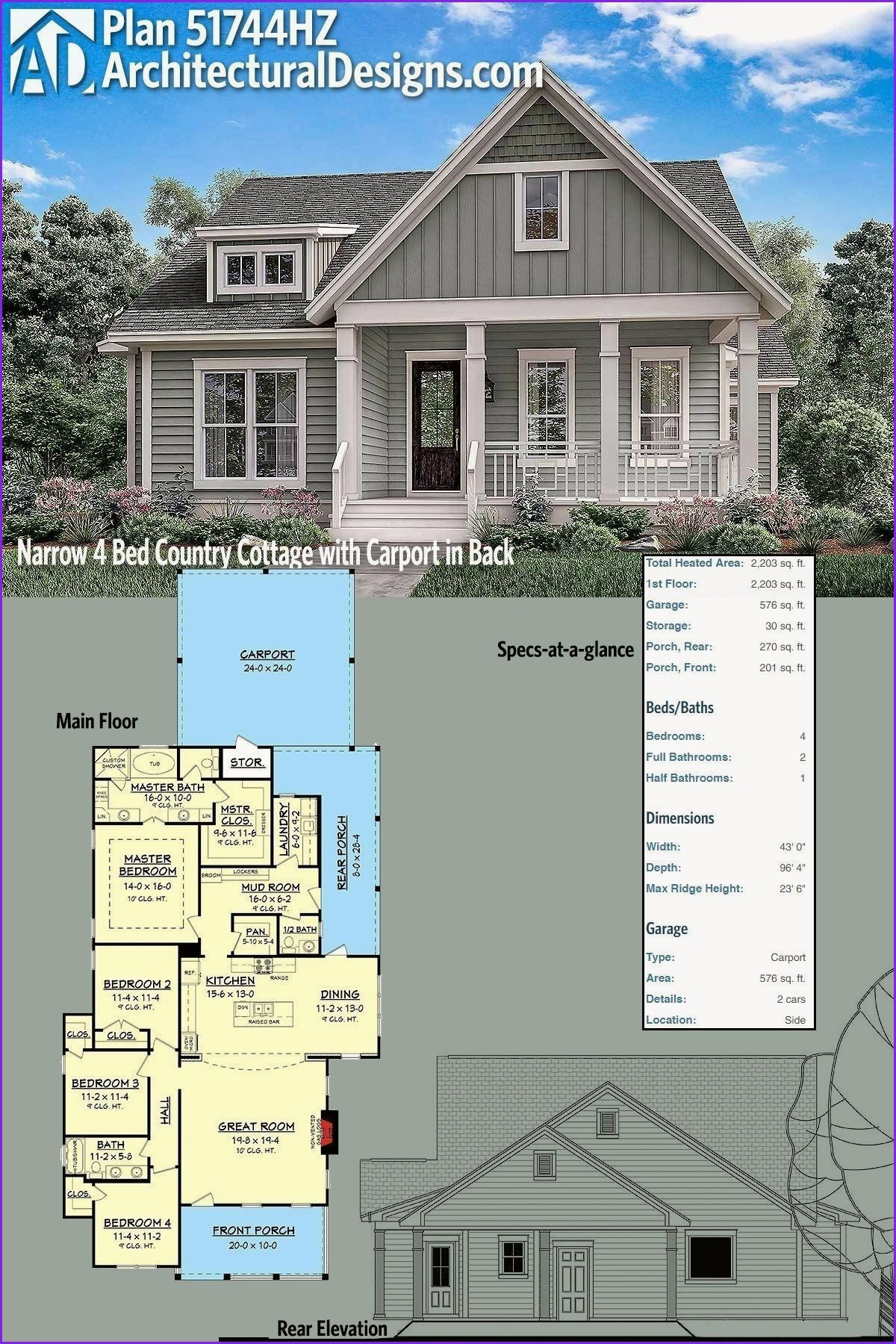 Awesome Homes Designs Cottage House Plans Country Cottage House Plans Minecraft House Plans