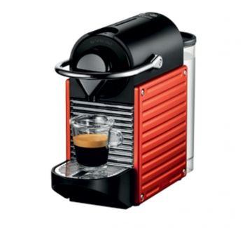 nespresso best home espresso machine