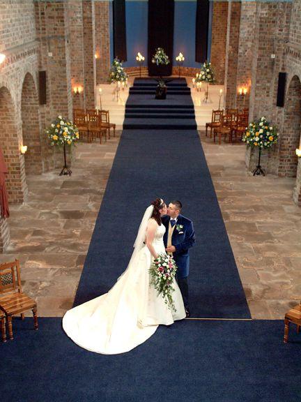 Gretna Green Wedding http://yesidomariage.com - Conseils sur le blog de mariage