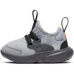 Schuhe #niketops