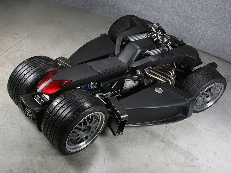 Ferrari Engine Quad Bike Cars Pinterest Quad Bike Engine