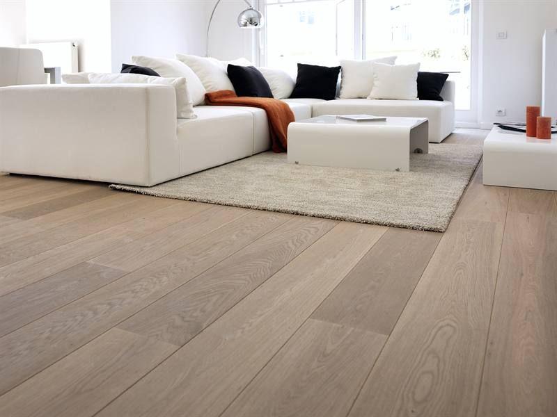 Parket eik google zoeken floor pinterest for Couvre plancher exterieur