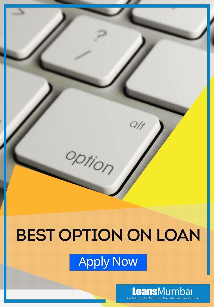 Loans Mumbai Personal Loans Car Finance Loan