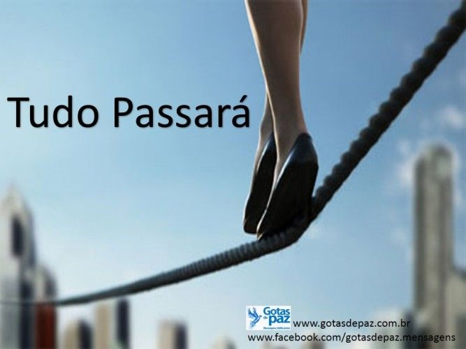 TudoPassara