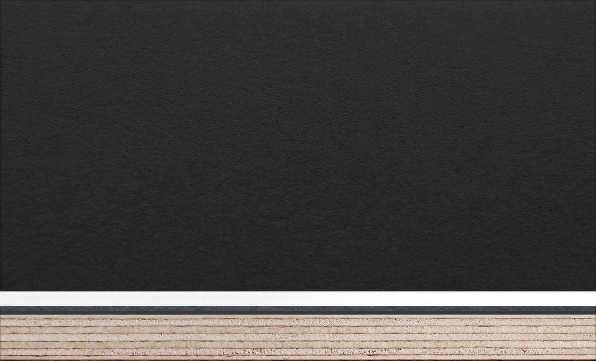 Linoleum 4023 Nero Linoleum Farbe Linoleum Einrichtungsstil