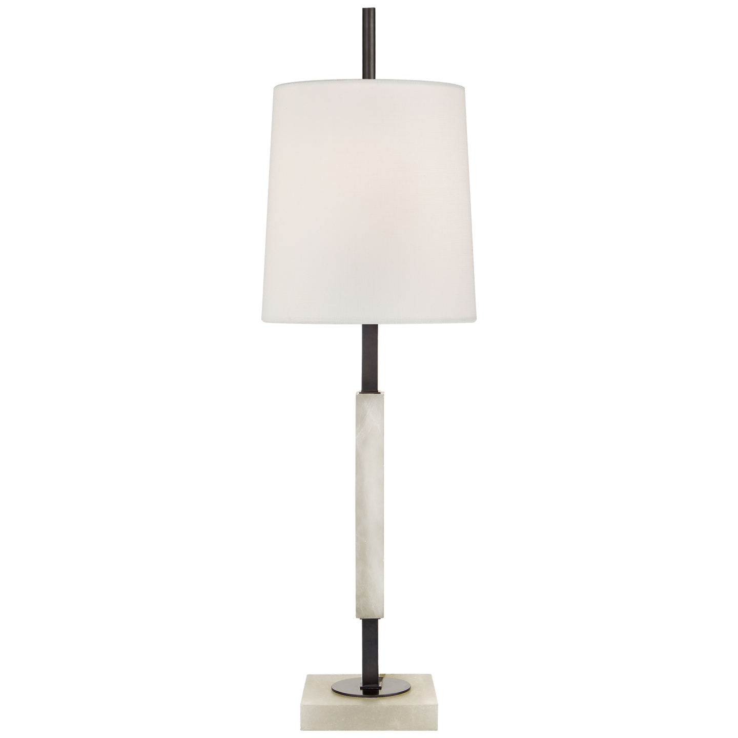 Lexington Medium Table Lamp In 2019 Visual