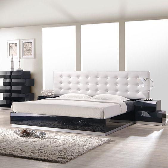 55 Creative Unique Master Bedroom Designs And Ideas Platform