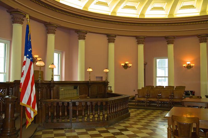 Resources Criminal defense, Criminal defense lawyer, Law