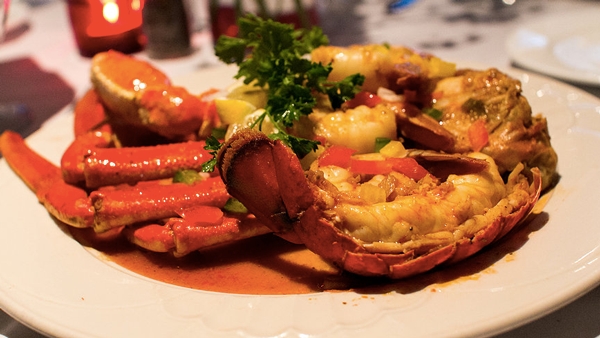 3 Amazing Haitian Restaurants To Try When In Nyc