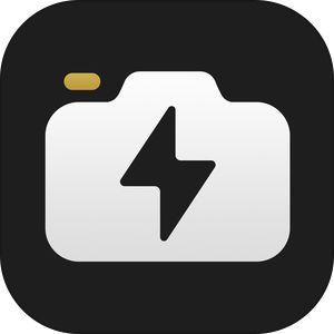 App blinking tinder logo Tinder stuck