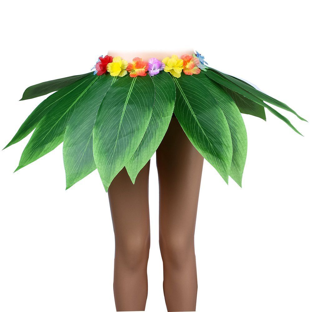 Hawaiian Luau Green Leaf Skirt Artificial Silk-like Cloth for Beach Dance Party #hawaiianluauparty Hawaiian Luau Green Leaf Skirt Artificial Silk-like Cloth for Beach Dance Party #Ad , #AFFILIATE, #Leaf, #Skirt, #Green, #Hawaiian, #Luau #hawaiianluauparty