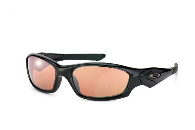 Oakley Straight Jacket 9039 Colour 26-237