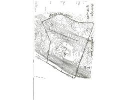 :: Land for sale in Sturbridge, MA MLS# 71339857. Learn more with The Kevin Moore Group