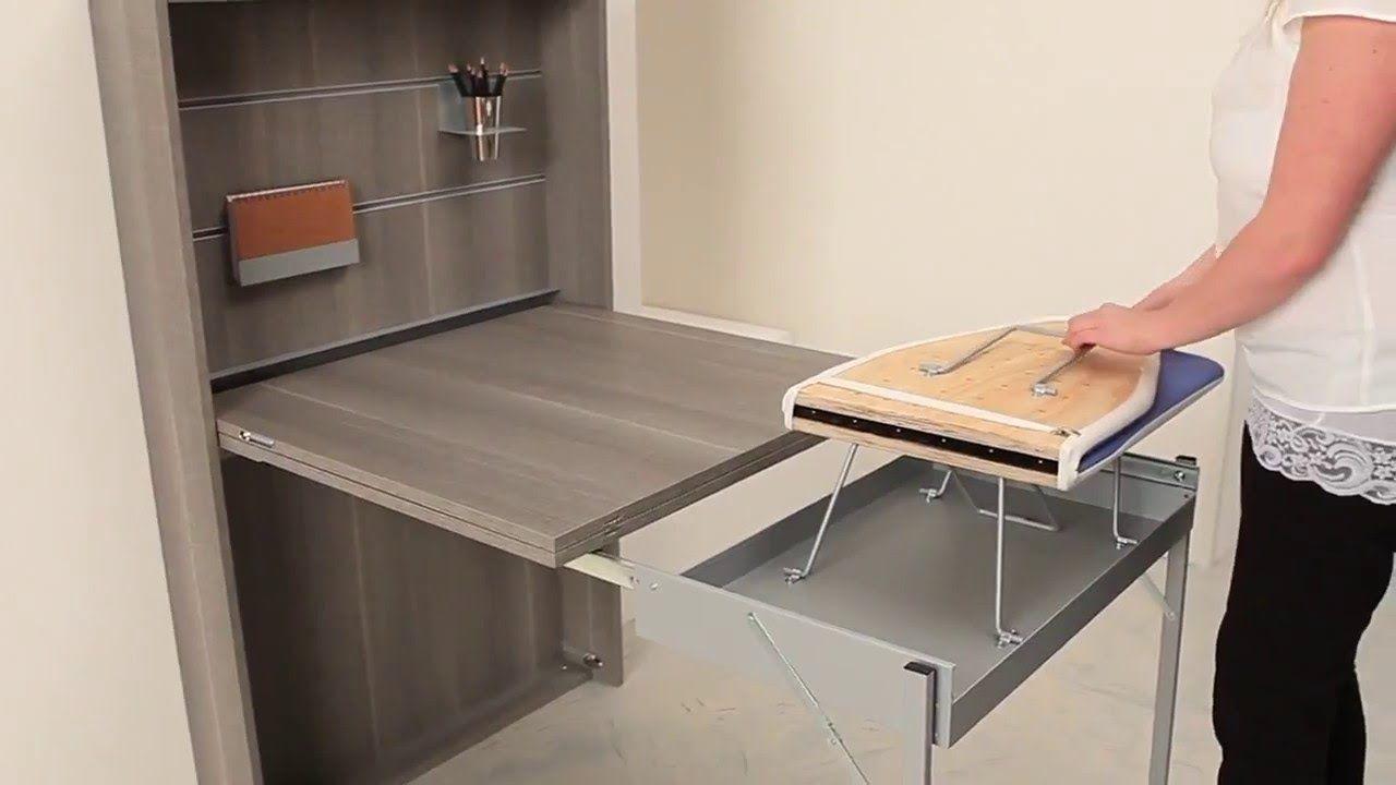 Tavolo Salvaspazio ~ Space saver table tavolo salvaspazio galileo by maconi dinning