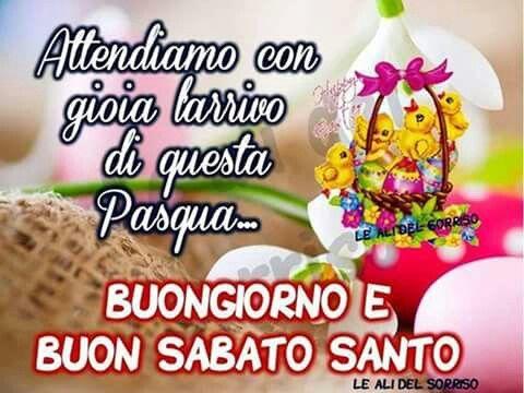 Sabato 31 Marzo D448b8043fdf81e4937524768e376714