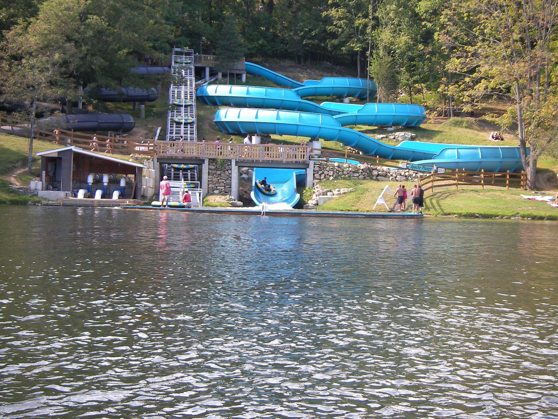 Tomahawk lake sparta nj amusement pinterest lakes for Fishing lakes in nj