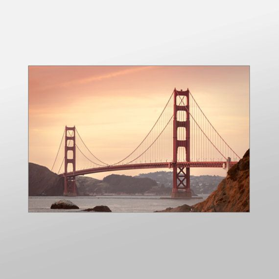 Check out our new canvases. We\'re adding 10-15 a week. Thanks to our ...