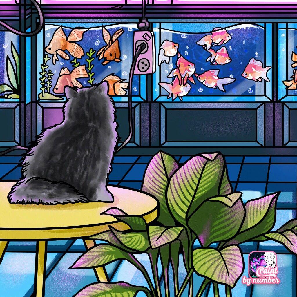 Pin Van Peter Muijshondt Op Happy Color Kleurplaten Kleuren Schilder
