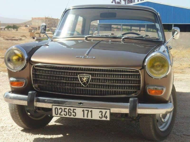 Resultat De Recherche D Images Pour صور سيارات قديمة Suv Cars Car