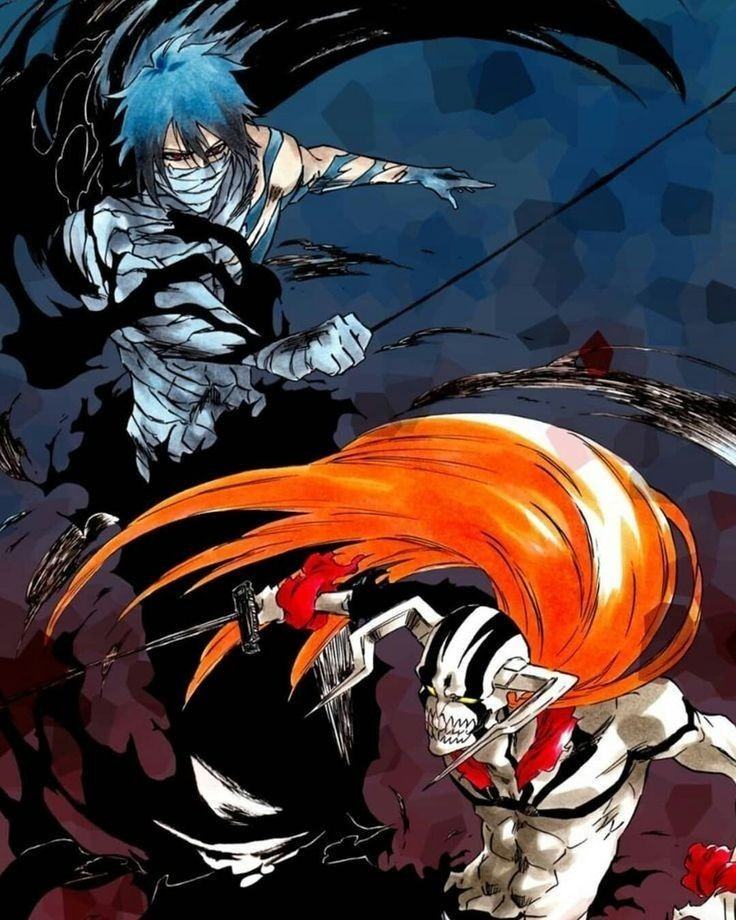 Bleach best sword Anime on all time Animeindia.in di