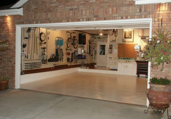 Dicas-de-Decoração-para-Garagem