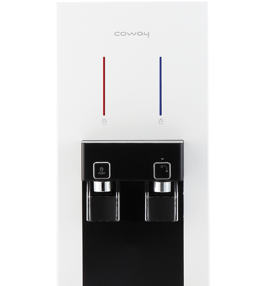 Coway Malaysia Water Purifier/Filter Products Outdoor
