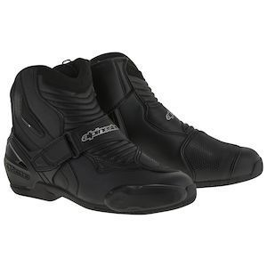 Photo of SIDI Apex Stiefel – RevZilla   – Mens clothing styles – #Ape…