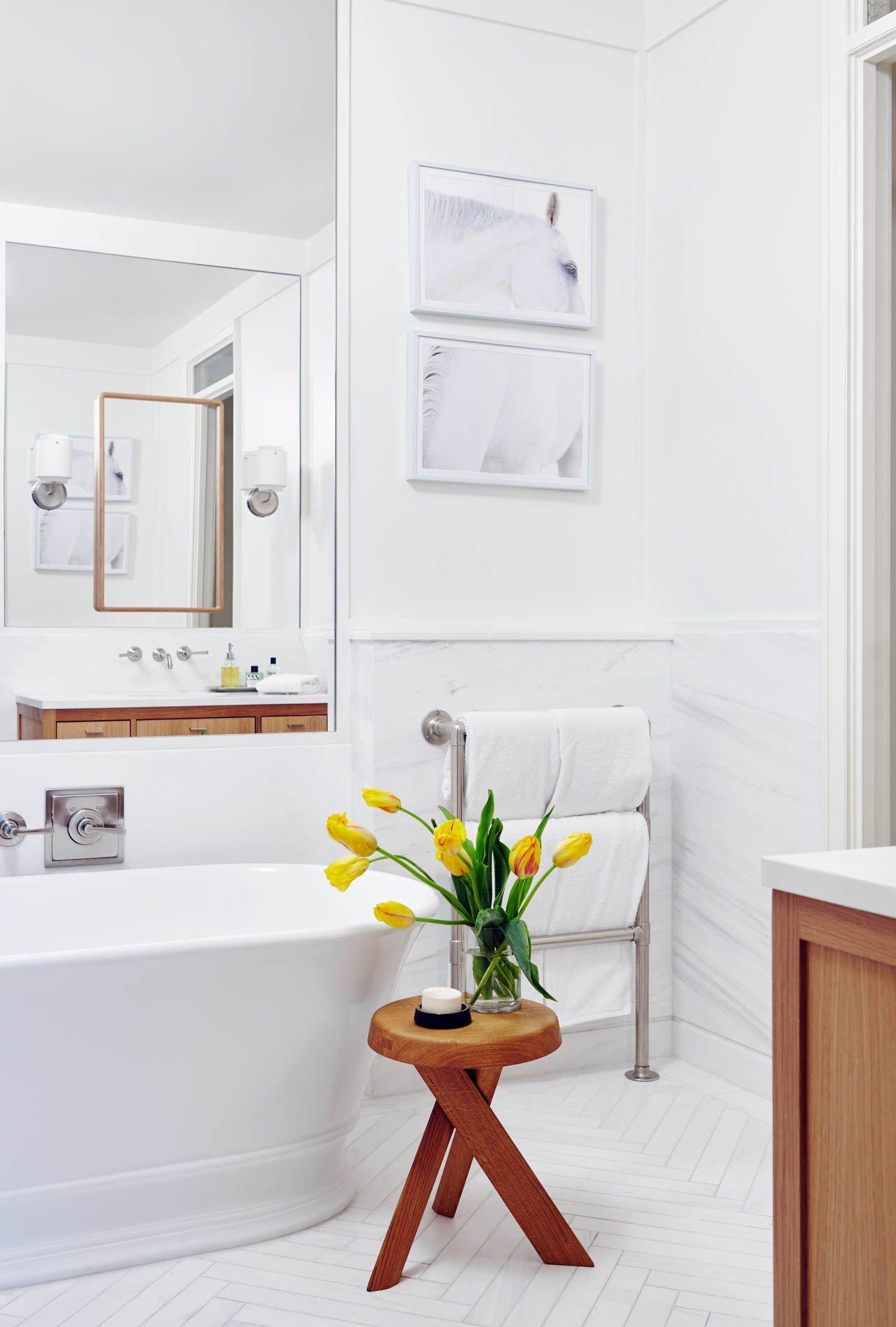 REID ROLLS PHOTOGRAPHY | consort laight st | 9 | Bathrooms ...