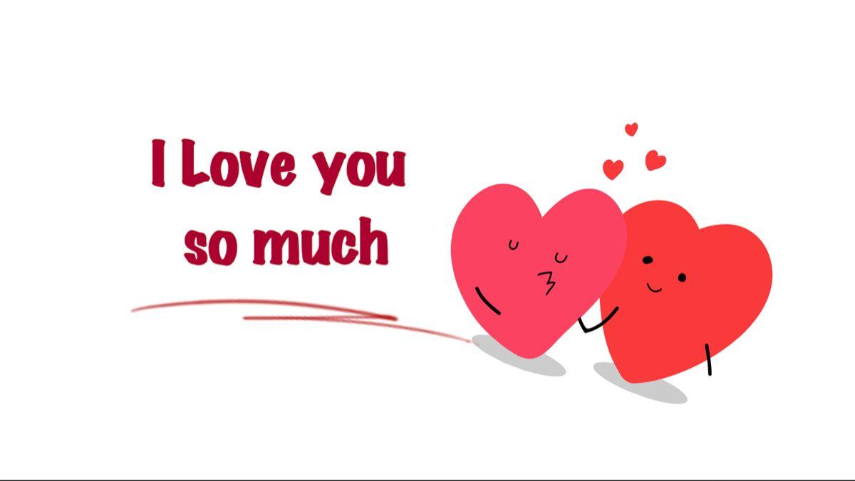 Iloveyou You Romantic Spiritual Snapchat احبك حبيبي حياتي عشق عشاق حبيبتي سنابات حب هاشتاق Home Decor Decals Decor Love You So Much