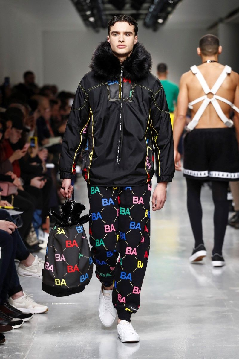 Fashion Television 12