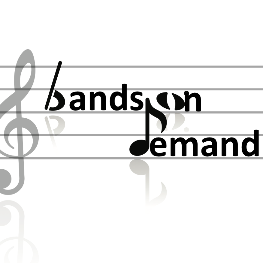 Bands On Demand Connecting Artists With Clients In Search