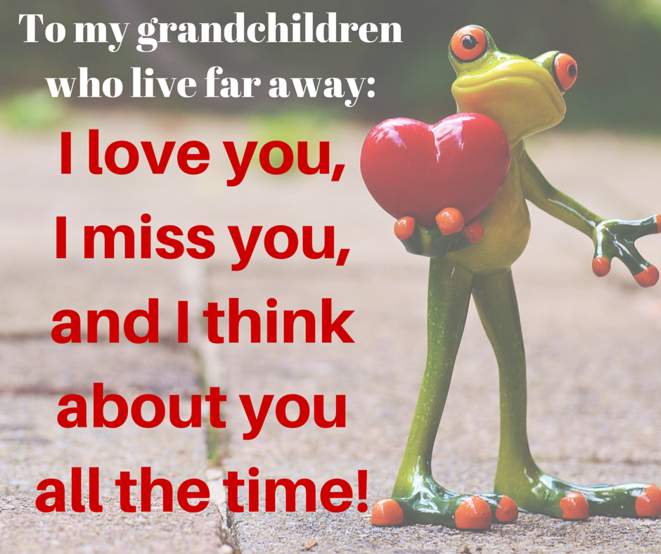 Grandchildren Quotes Sayings About Grandkids Quotes About Grandchildren Grandkids Quotes Granddaughter Quotes