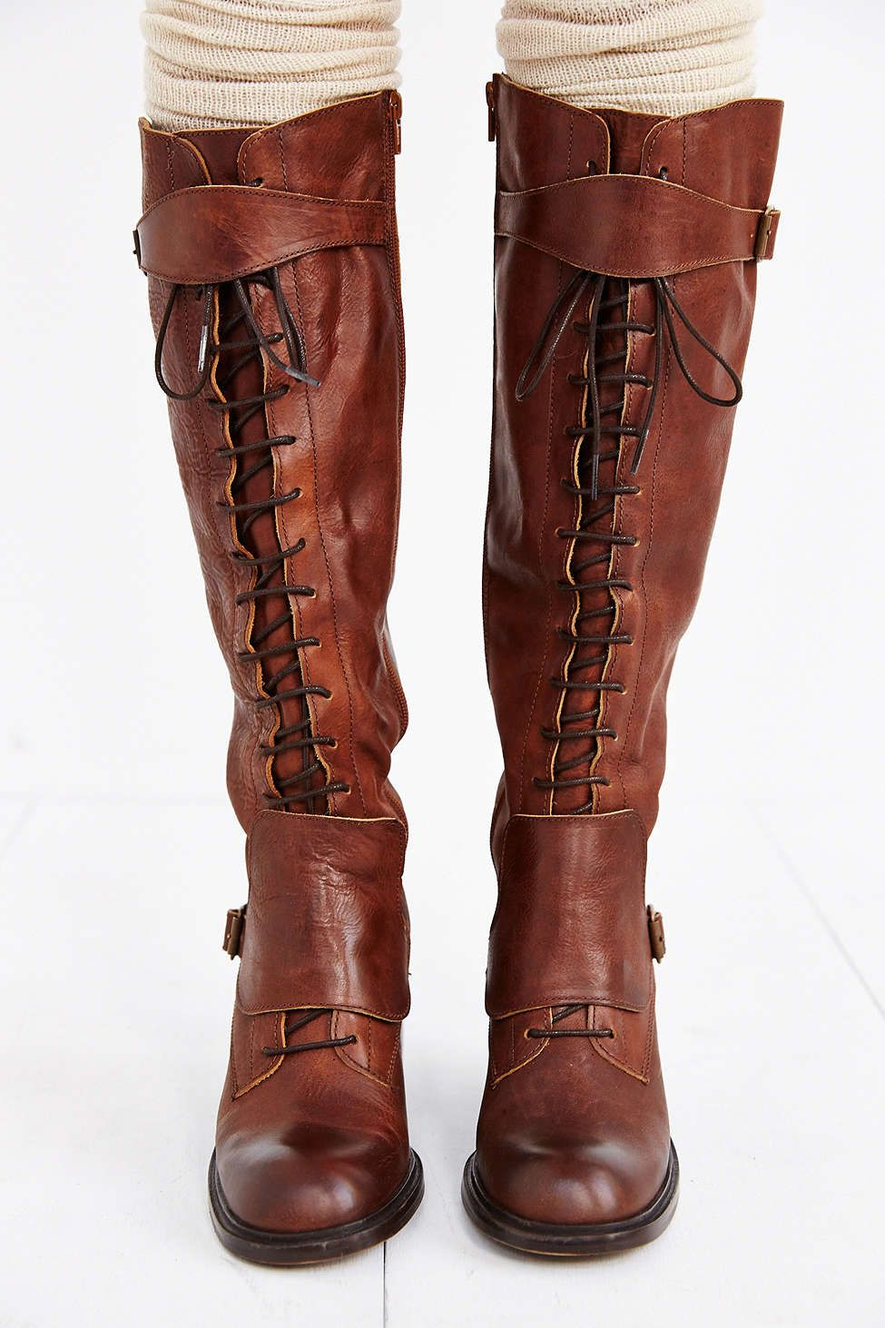 Urban outfitters Dames Boots