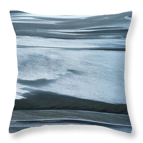All About Surf Throw Pillow For Sale By Zina Zinchik Throw Pillows Pillow Sale Pillows