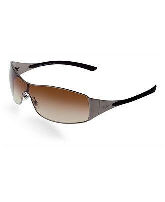 99c4d975e22 Ray-Ban Sunglasses
