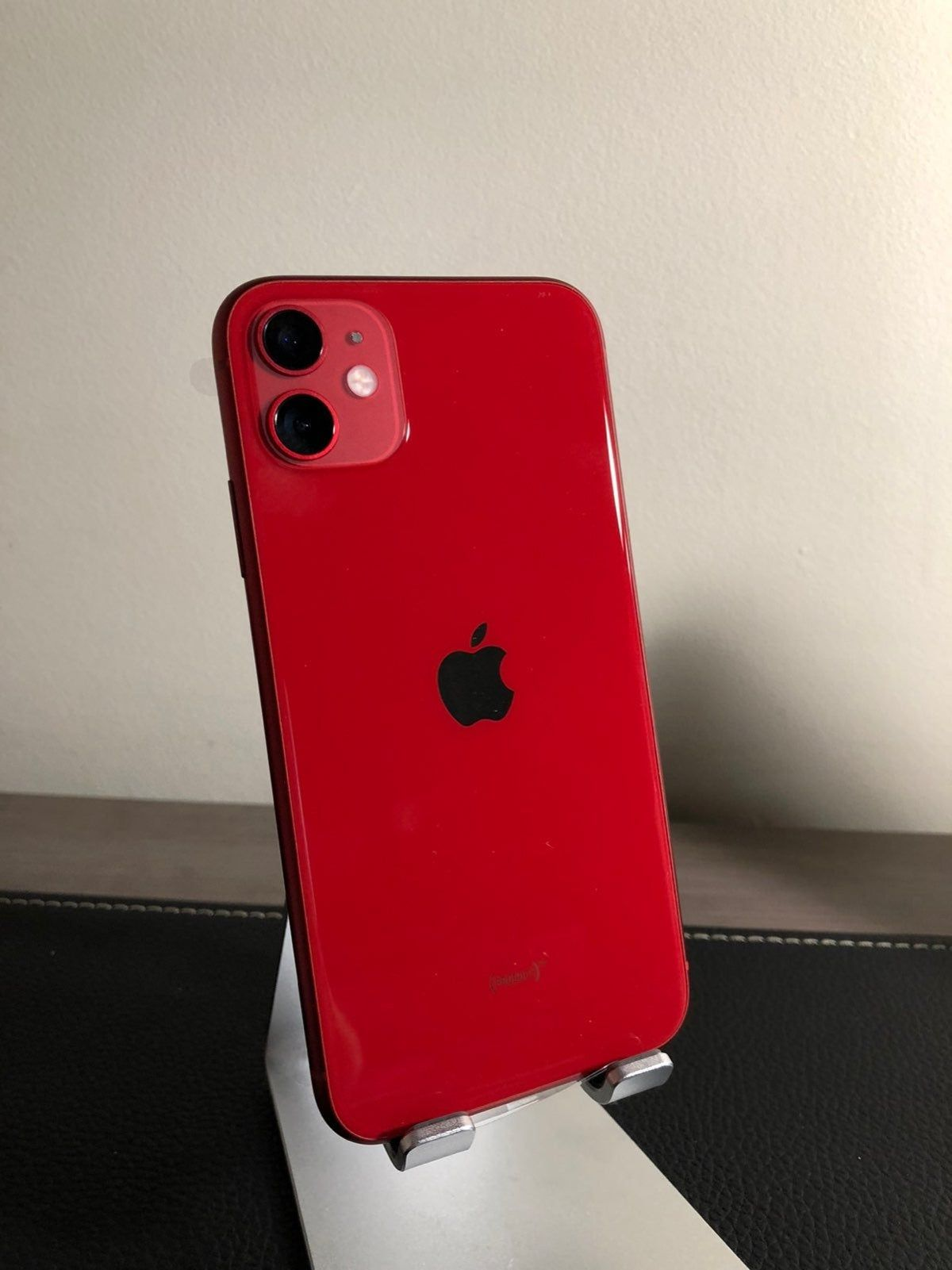Iphone 11 Product Red 64 Gb T Mobile On Mercari In 2020 Iphone Iphone 11 Colors Apple Phone Case