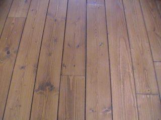 Grenen vloer beitsen google zoeken bathroom flooring