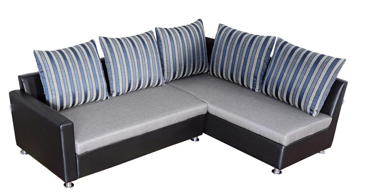 The Orlando Sofa Range By Style Spa Www.stylespafurniture