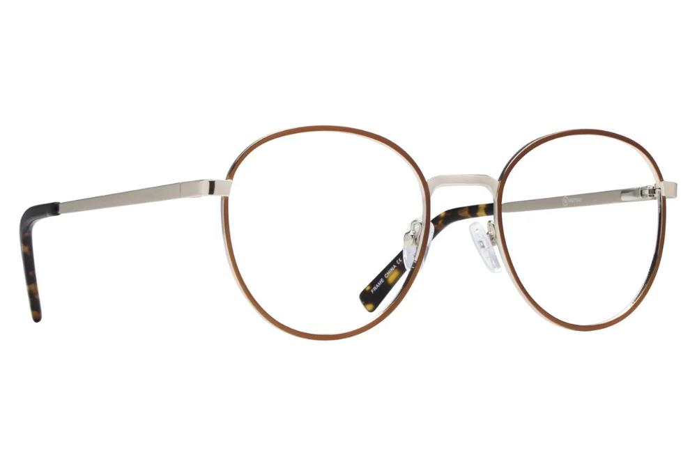 Westend Bridge Park Eyeglasses At in