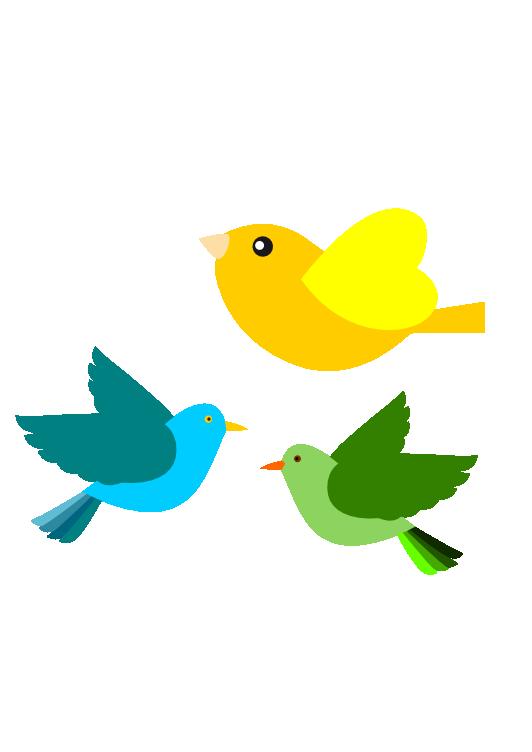 vintage vector birds vector pinterest vector graphics and graphics rh pinterest com vector birds flying vector birds flying