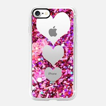 the latest 8dbf8 edc20 casetify #floralcases #holidayoffers #Snowflake #Christmas #offers ...