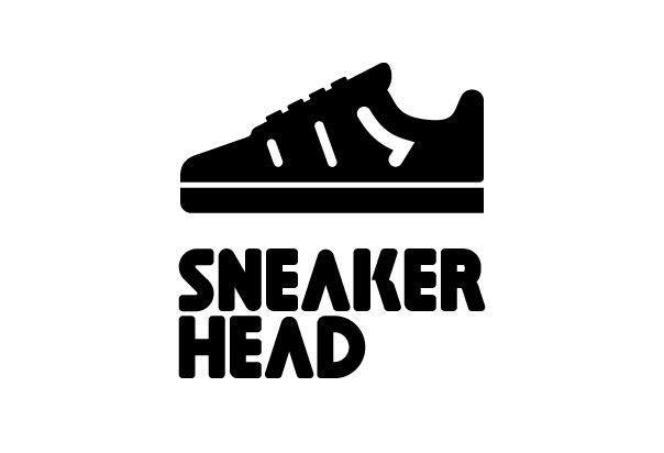 reebok shoes repair logos meaning justice